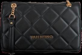 Schwarze Valentino Handbags Umhängetasche Ocarina