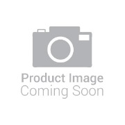 Pullover mit Leopardenmuster Modell 'Andrea'
